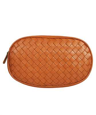 Bottega Veneta 563906 VO0AD Bag
