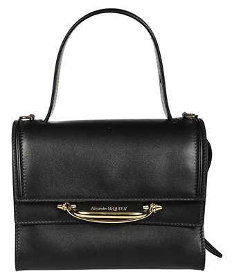 Alexander McQueen 610021 D780T STORY Bag