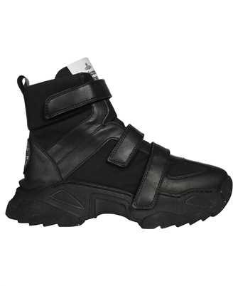 Vivienne Westwood 75010002M S0001 ROMPER RUNNER Shoes