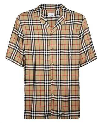 Burberry 8025821 VINTAGE CHECK Shirt