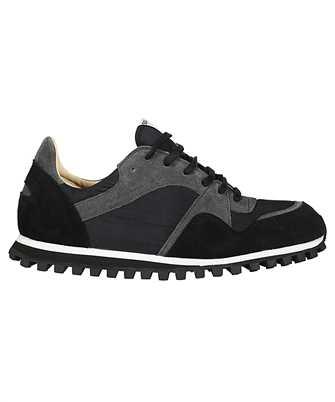 Spalwart 9703 970 MARATHON TRAIL LOW Shoes