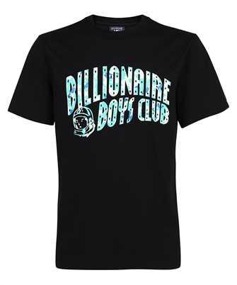 Billionaire Boys Club B21313 ARCH LOGO FILL T-shirt