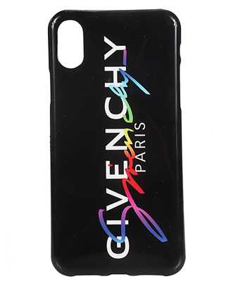 Givenchy BK601HK0P7  iPhone cover