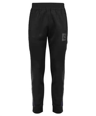 Fendi FAB626 AGJN Trousers