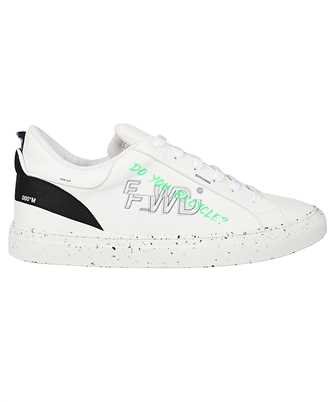 F_WD FWS35572A Sneakers