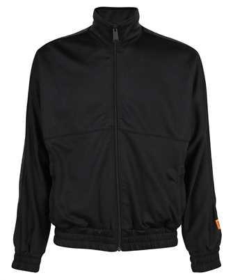 Heron Preston HMBD004F21JER001 TRACKTOP Jacket