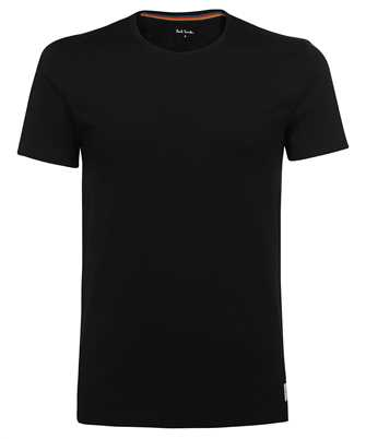Paul Smith M1A 591B AU278B T-Shirt