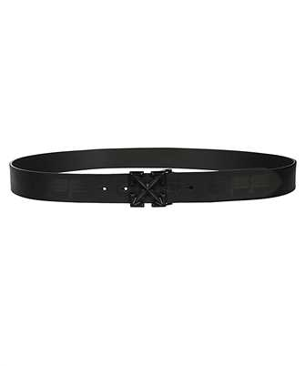 Off-White OMRB038R20030004 Belt