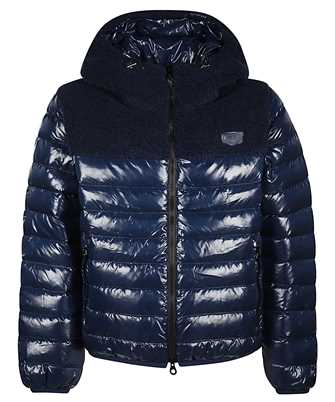 Duvetica U5030170S00 1035R KAFFALJIDHMA Jacket