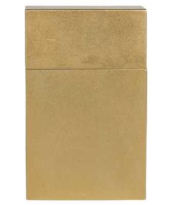 Vetements UE51SA600G METAL Zigarettenschachtel