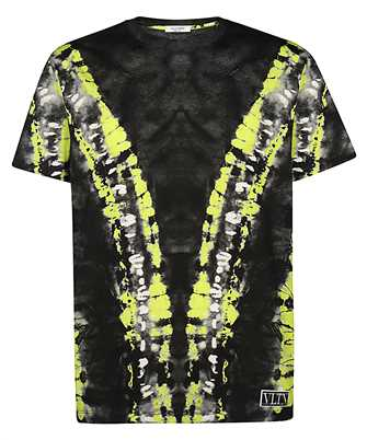 Valentino UV3MG07J6HN T-shirt