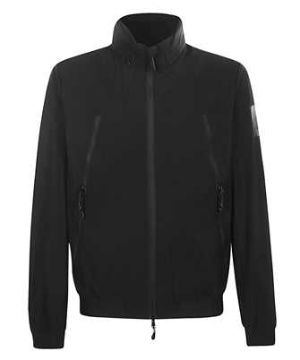 Outhere 01M533-234 Jacket