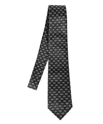 Etro 12026 3078 Tie