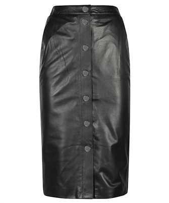 Karl Lagerfeld 205W1901 Skirt