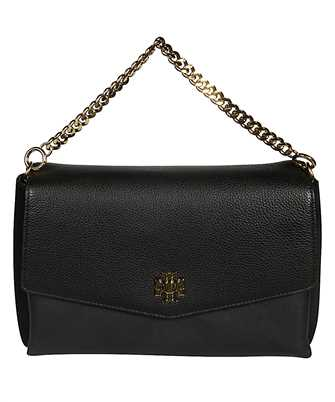 Tory Burch 56382 KIRA Bag