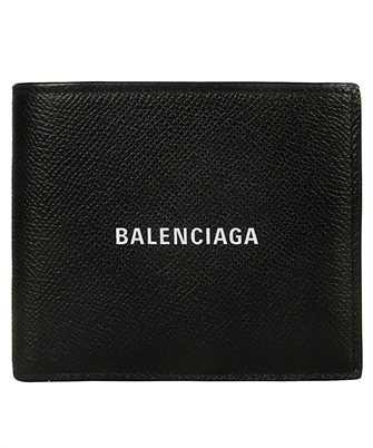 Balenciaga 594315 0OTV3 CASH Wallet