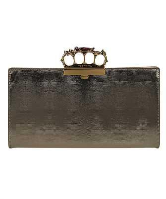 Alexander McQueen 620102 1VCBT Bag