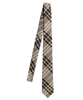 Burberry 8038880 MANSTON Tie