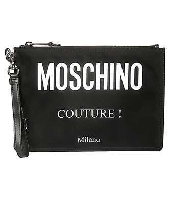 Moschino 8404 8201 Bag