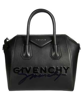 Givenchy BB500CB0LZ ANTIGONA Bag