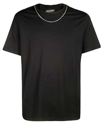 Neil Barrett BJT627E M581S T-shirt