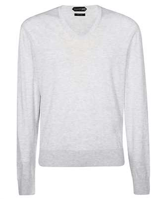 Tom Ford BUT93-TFK111 Knit