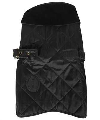 Barbour DCO0004BK91 QUILTED Dog coat