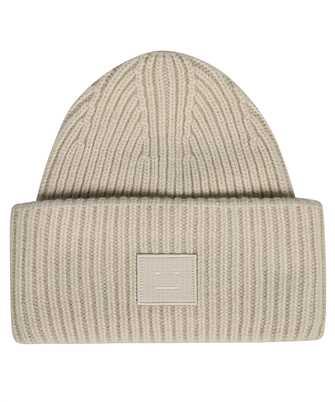 Acne FA UX HATS000063 Beanie