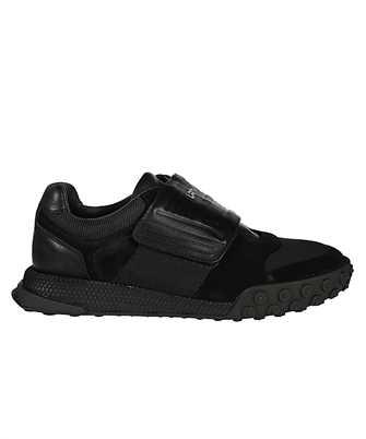 Lanvin FM SKBOST VEAM A19 Sneakers