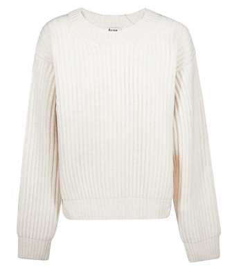Acne FN-WN-KNIT000015 Strick