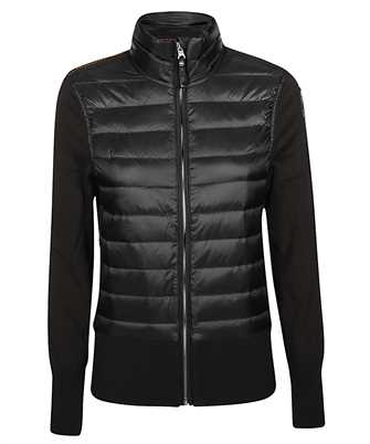 Parajumpers PWKNIKN31 P31 AURA Giacca