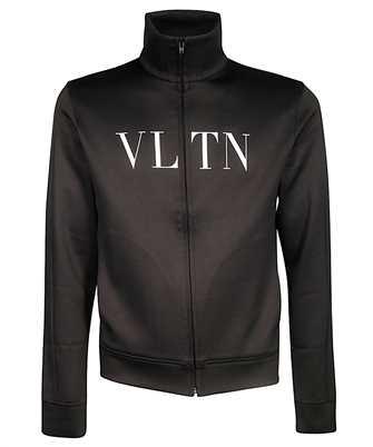 Valentino RV3MF00YYPF Sweatshirt