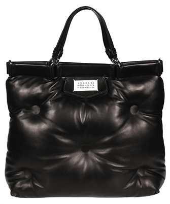 Maison Margiela S56WC0126 P4300 SHOPPING Bag