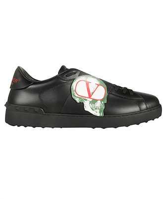 Valentino Garavani SY0S0830IKP Sneakers