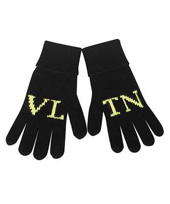 Valentino Garavani UY2GC00CNIV Gloves