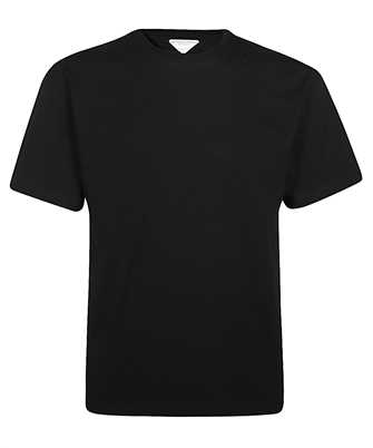 Bottega Veneta 617933 VF1U0 T-shirt