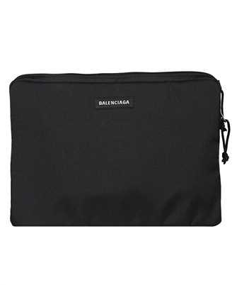 Balenciaga 618378 H753X EXPLORER Tasche