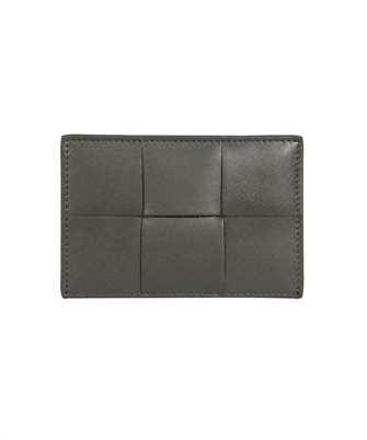 Bottega Veneta 649597 VBWD3 Porta carte di credito