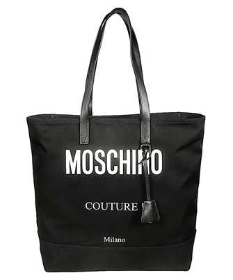 Moschino 7423 8201 Bag