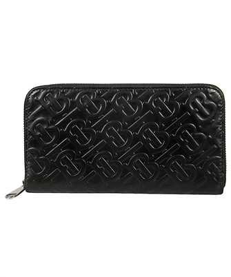 Burberry 8017652 ZIP AROUND Wallet