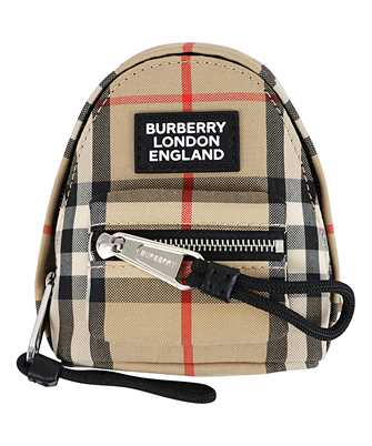 Burberry 8031061 Key holder