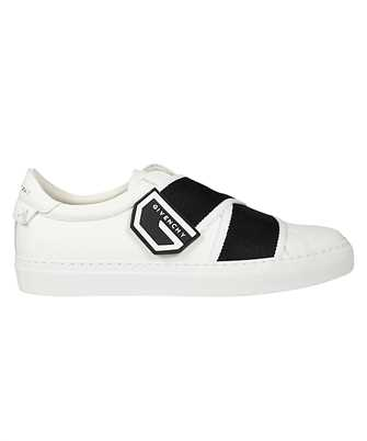Givenchy BE0016E0SB URBAN Sneakers