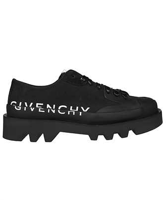 Givenchy BH1020H0L6 CLAPHAM LOW Sneakers