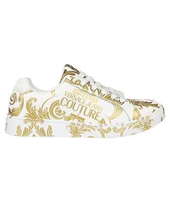 Versace Jeans Couture E0VZBSO1 71778 FONDO Sneakers
