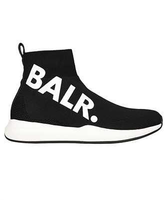 Balr. EE PREMIUM SOCK SNEAKERS Sneakers