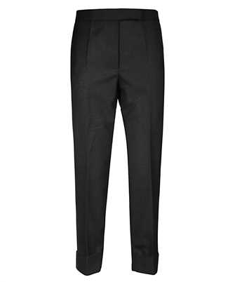 Thom Browne FTC016B-00473 Trousers