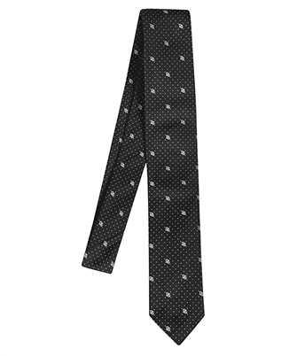 Dolce & Gabbana GT149E G0JMO Krawatte