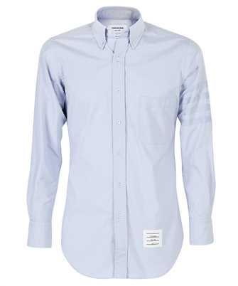 Thom Browne MWL001A 06496 CLASSIC FIT Shirt