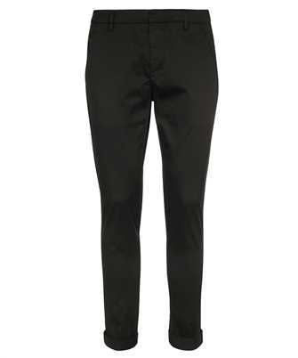 Don Dup UP235 RSE036 PTD GAUBERT Trousers