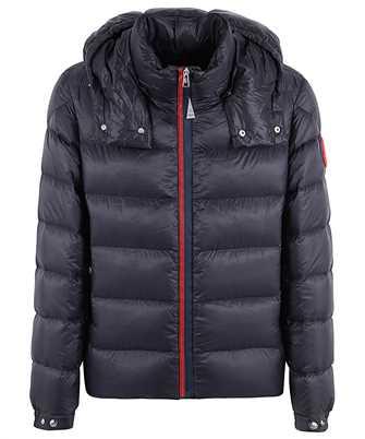 Moncler 1A201.00 53334 ARVES Jacket